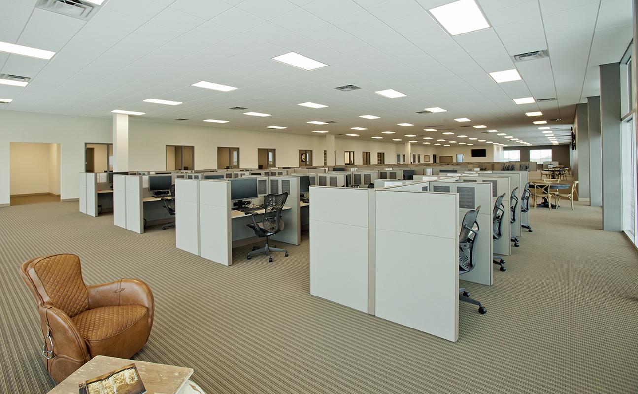 Restoration-Hardware-Offices