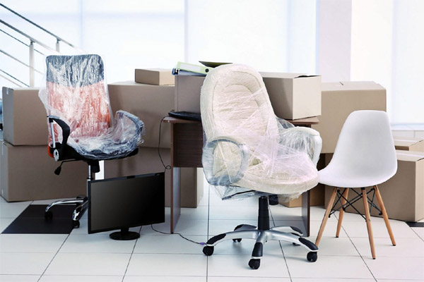 commercial-movers-nyc